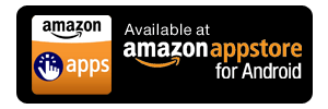 amazon_badge_black