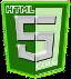 HTML5live